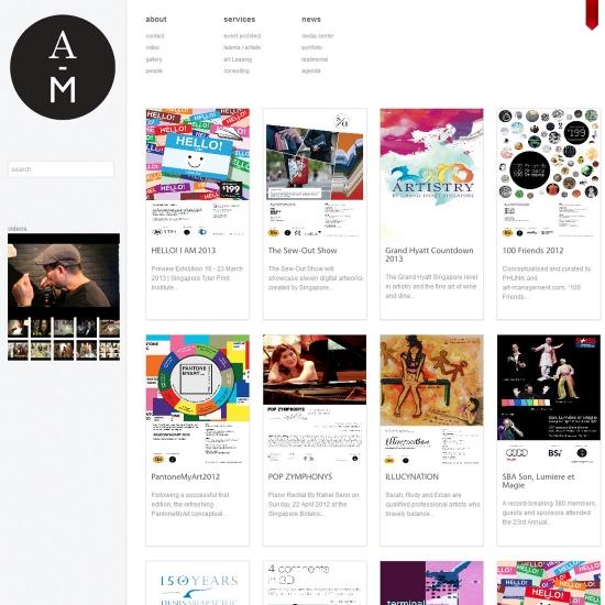 art-management.com